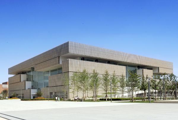 天津某建筑工程有限公司